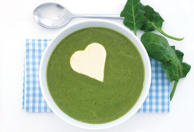 recipe_spinat-soup