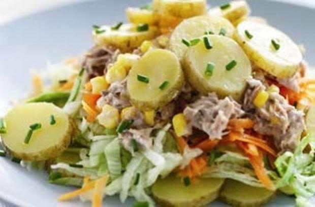 salata-ribaton