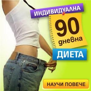 90-dnevna-dieta-baner