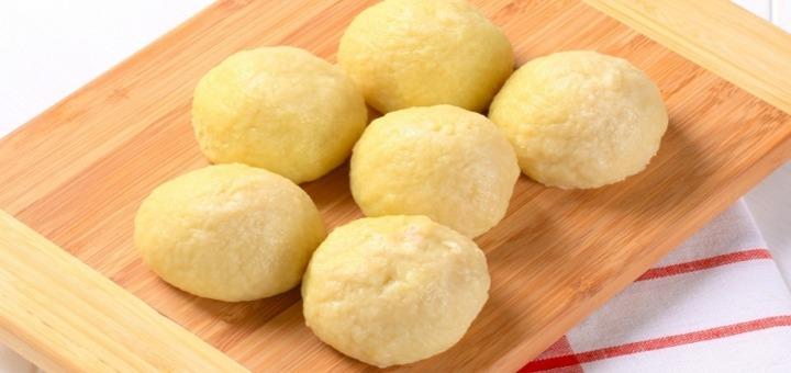 kartofeni-knedli