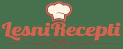 Лесни рецепти | LesniRecepti.com