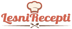 Бързи и лесни рецепти, кулинарни рецепти, готварски рецепти